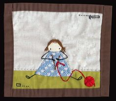 Reserved for Katie by shelece on Etsy