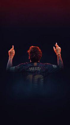 Fcb Wallpapers, Fc Barcelona Wallpapers, Lionel Messi Wallpapers, Ronaldo Wallpapers, Sports Wallpapers, Iphone Wallpapers, Barcelona Fc, Lionel Messi Barcelona, Barcelona Football