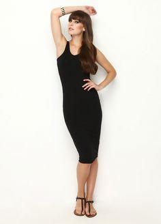 cool Elbise Markafoni'de 65,00 TL yerine 22,99 TL! Satın almak için: http://www.markafoni.com/product/4728691/