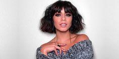 Vanessa Hudgens fue atacada por la fiebre Kardashian y ahora luce como Kim