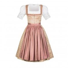 Buy now the new Lena Hoschek Tradition collection at the online shop! Cultural Identity, Lederhosen, Traditional Outfits, Two Piece Skirt Set, Costumes, Vintage, Celebrities, Pretty, Inspiration