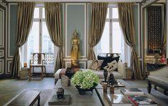 paris-chic-classic-style-city-marie-s%C3%B6derberg-ad.jpg (668×424)