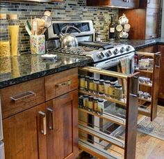 How To Remove Hard Water Stains From Granite Countertops | How To Remove  Hard Water Stains From Granite Countertops? | Pinterest | Hard Water Stains,  ...