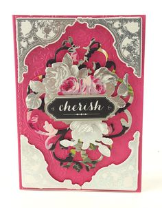 Anna Griffin Silver Foil Flourishes Sticker Kit: http://www.hsn.com/products/anna-griffin-foil-flourishes-sticker-kit-silver/7638573