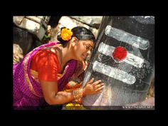 Poru Telangana Songs Raathi Bommallona Koluvaina Shivuda   this is good