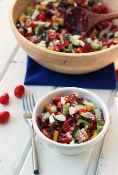 . #delicious #food #recipes