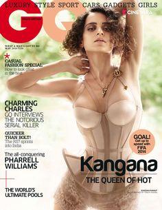 Kangana-Ranaut-Hot-Bikini-Photo-Shoot-Stills-01.jpg (JPEG Image, 928×1200 pixels)