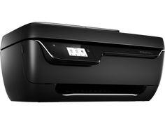 123.hp.com/setup 3830   HP OfficeJet 3830 Wireless Setup   123.hp.com