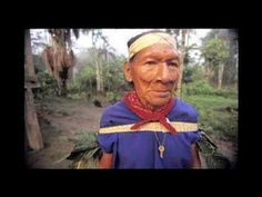 Wade Davis: Cultures at the far edge of the world. A collection of unschool videos from schooling the world