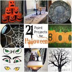 [Halloween%2520Paint%2520Projects%255B2%255D.jpg]
