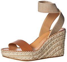 abf8eb5303c680 Dolce Vita Women s Pavlin Wedge Sandal. kzwear · Genius