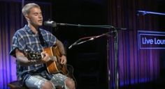 Justin Bieber Covers Tracy Chapman's 'Fast Car'