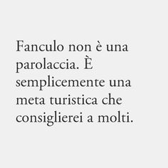 Vi disegno una mappa? Ispirational Quotes, Tumblr Quotes, Girly Quotes, Dont Forget To Smile, Italian Quotes, Foto Instagram, My Mood, Sentences, Life Lessons