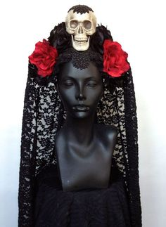 Image result for mexican headdresses