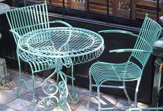 מגוון ענק של רהיטים לגן מבית טורקיז האוס. ריהוט גן מעוצב מחומרים וסגנונות שונים. בואו להתרשם מהיצע רחב של רהיטי גן במתחם החנות.