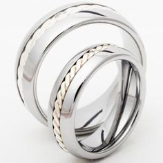 Wedding Rings Pictures matching wedding rings male and female