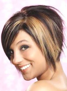 Razor Cut Hairstyles Amazing Pinjean Asay On Hairstyles  Pinterest  Razor Cut Hairstyles