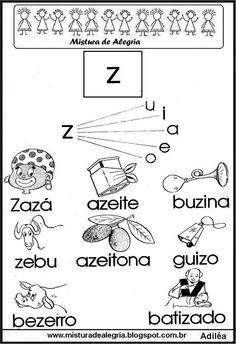 cartilha-de-alfabetizacao-imprimir-colorir20.JPG (464×677)