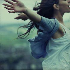 Like a breathe of fresh air