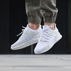 836f49abff5 Instagram post by Le site de la sneaker • Jun 30