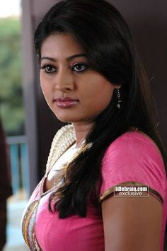 Actress Sneha - Complete and Unique Collection of High Quality Photos Beautiful Girl Indian, Most Beautiful Indian Actress, Beautiful Actresses, Hot Actresses, Indian Actress Hot Pics, South Indian Actress Hot, Actress Pics, South Actress, Beauty Full Girl