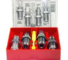 Lee Precision .38 Special Carbide 4-Die Set (Silver) Lee,http://www.amazon.com/dp/B000N8LMX8/ref=cm_sw_r_pi_dp_u5kTsb1FAW6DB3BW
