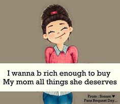i love you mum Love You Mum, My Love, True Quotes, Book Quotes, Good Music Quotes, Diary Quotes, English Quotes, Some Words, Family Love