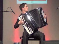 Accordion Music, Channel, Moldova, Piano, Music Instruments, Youtube, Musical Instruments, Pianos, Youtube Movies