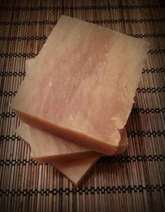 Check out this item in my Etsy shop https://www.etsy.com/listing/181111535/handmade-organic-natural-bar-soap-brown