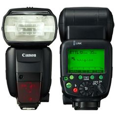Canon Speedlite 600EX-RT Flashes Speedlites and Speedlights @ 22 % Off. Order Now Offer For Limited Time!!!!!!!