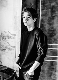 Find images and videos about kpop, exo and baekhyun on We Heart It - the app to get lost in what you love. Kyungsoo, Sehun Oh, Baekyeol, Chanbaek, Kpop Exo, Exo K, Kris Wu, Laura Lee, Extended Play