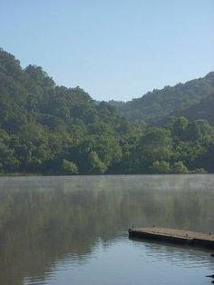 10 Cabell Co Wv Ideas West Virginia Virginia Huntington West Virginia
