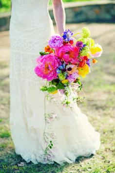 360 West Weddings