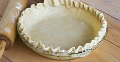 Sour Cream Pie Crust – Page 2 – Home | delicious recipes to cook with family and friends.