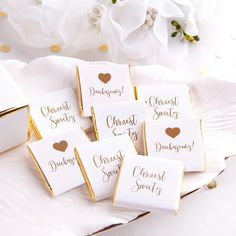Indian Wedding Photography Poses, Sweet Box, Communion, Place Card Holders, Organization, Chocolate, Gifts, Party Ideas, Deco