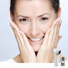 19 Best Anti Aging Images On Pinterest Anti Aging