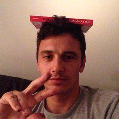Peace---Franco