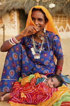 Trades Of Hope Artisans From India mytradesofhope.com/pamselnes #compassionatepam