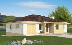 Проекты домов Homeplan | Хоумплан