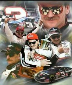 ✩ Check out this list of creative present ideas for people who are into cycling Nascar Cars, Nascar Racing, The Intimidator, Chase Elliott, Dale Earnhardt Jr, Senior Photos, The Man, Awesome, North Carolina