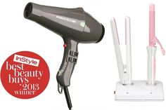 Barbar Hair Tools | 53% - 59%  off! Superior, durable, & eco-friendly professional hair products  $59.99 | $69.99 for a limited time!