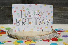 Super Birthday Card Diy Grandmother Ideas, Super Birthday Ca Birthday Party Snacks, Diy Birthday, Birthday Cards, Birthday Messages For Sister, Birthday Present For Boyfriend, Birthday Letters, Birthday Balloons, Balloon Door, Happy Birthday Dog