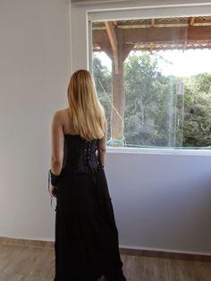 Cláudia Salviano Andrelo: Escritora: Cláudia Salviano Andrelo - Livro: Destino Tortuoso