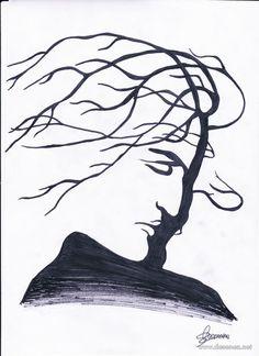 Desen - Mihai Eminescu - Mihai Eminescu. Design Case, Mystic, Moose Art, Drawings, Creative, Animals, Printable, Nice, Google