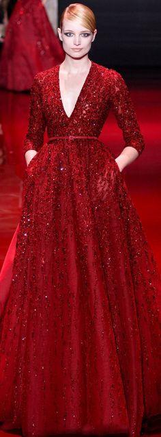 Elie Saab Haute Couture FW 2013.jpg