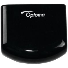 Optoma BC300 BC300 RF 3D Emitter to use with ZF2300 3D Glasses