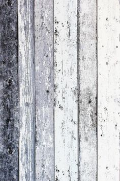 Fifty Shades of Gris Gray Aesthetic, Grey Wood, Distressed Wood, White Wood, Monochrom, Colour Board, Fifty Shades Of Grey, Textures Patterns, Diorama