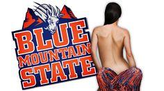 Blue Mountain State The Rise of Thadland 2016este un film de comedie sport realizat in anul 2016 in USA in care avem o super petrecere la care participa cele mai trasnite persoane de pe Pamant .