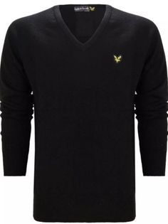 492d3d322 New Arrivals 2017 Mens Top Fashion Brands #Promotions New In Store Today  Lyle and Scott