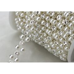 bcafa08c5e 36 Best CRAFT SUPPLIES - BLING, JEWELERY images in 2019 ...
